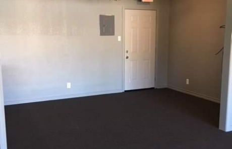 office space for rent, orange texas